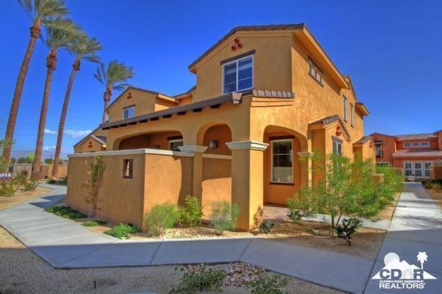 52358 Hawthorn Court, La Quinta, CA 92253 (MLS #218011528) :: Brad Schmett Real Estate Group