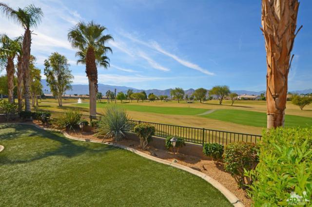 45615 Big Canyon Street, Indio, CA 92201 (MLS #218011548) :: Brad Schmett Real Estate Group