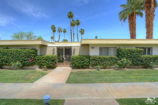 75691 Camino De Plata S, Indian Wells, CA 92210 (MLS #218011590) :: Brad Schmett Real Estate Group