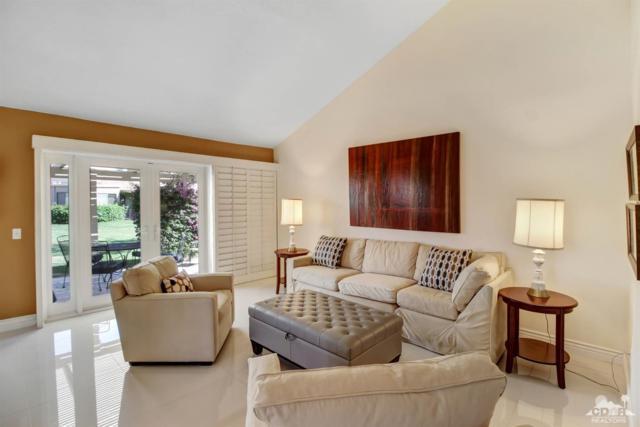 74855 San Cristoval Circle, Palm Desert, CA 92260 (MLS #218011658) :: Deirdre Coit and Associates