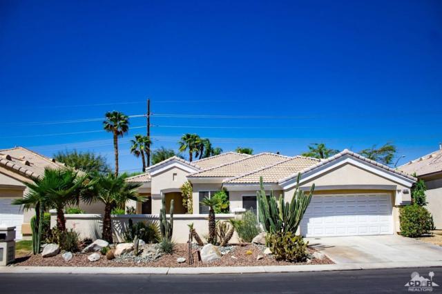 80262 Royal Dornoch Drive, Indio, CA 92201 (MLS #218011666) :: Brad Schmett Real Estate Group