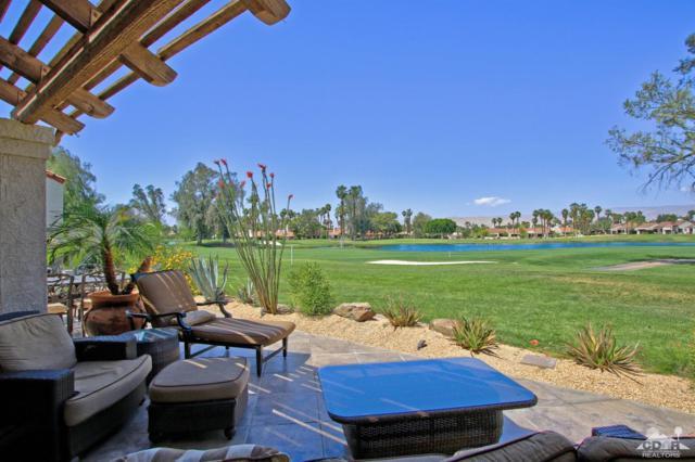 10411 Sunningdale Drive, Rancho Mirage, CA 92270 (MLS #218011704) :: Deirdre Coit and Associates
