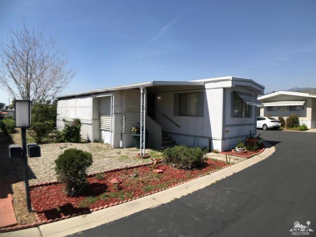 3734 Pacific Street #46, Highland, CA 92346 (MLS #218011706) :: Deirdre Coit and Associates