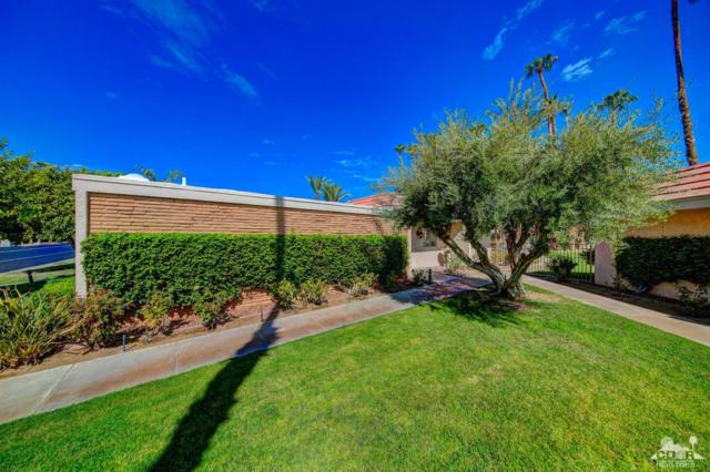 76970 Iroquois Drive, Indian Wells, CA 92210 (MLS #218011708) :: Brad Schmett Real Estate Group