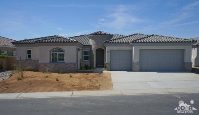 81859 Seabiscuit Way, La Quinta, CA 92253 (MLS #218011728) :: Brad Schmett Real Estate Group