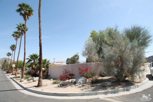 52228 Avenida Obregon, La Quinta, CA 92253 (MLS #218011730) :: Team Wasserman