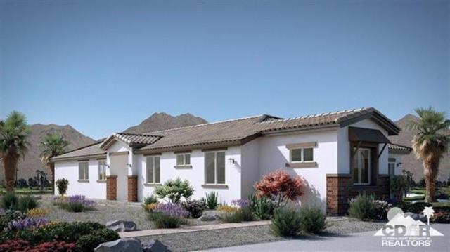 49727 Beatty Street, Indio, CA 92201 (MLS #218011772) :: Brad Schmett Real Estate Group