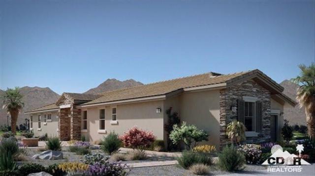49685 Beatty Street, Indio, CA 92201 (MLS #218011776) :: Brad Schmett Real Estate Group