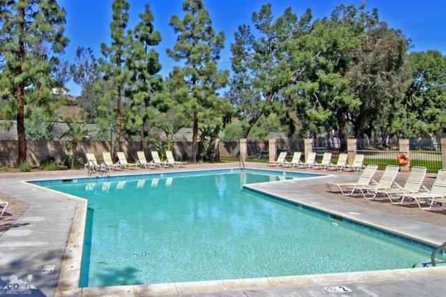 5810 Old Village Road, Yorba Linda, CA 92887 (MLS #218011824) :: Hacienda Group Inc