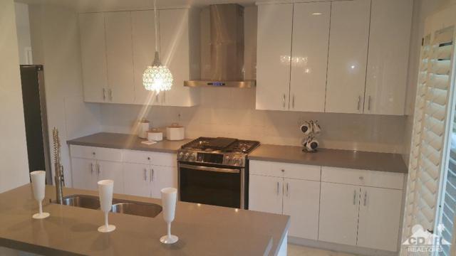 2120 Sunshine Way, Palm Springs, CA 92264 (MLS #218011830) :: Brad Schmett Real Estate Group