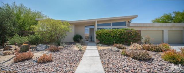 2711 N Whitewater Club Drive, Palm Springs, CA 92262 (MLS #218011838) :: Team Wasserman