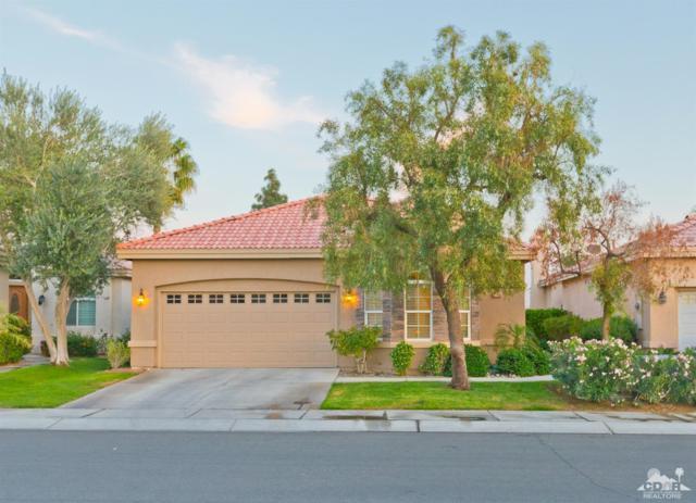 82665 Odlum Drive, Indio, CA 92201 (MLS #218011844) :: Brad Schmett Real Estate Group