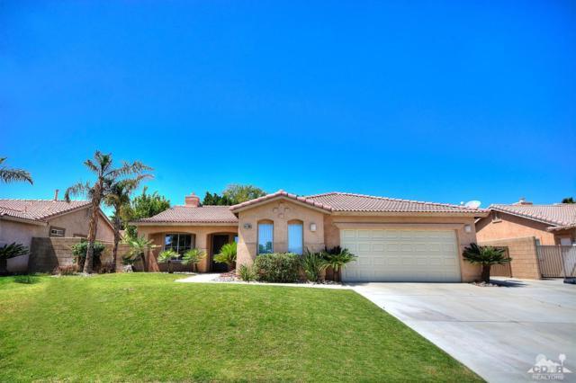 44395 Monticello Avenue, La Quinta, CA 92253 (MLS #218011854) :: Brad Schmett Real Estate Group