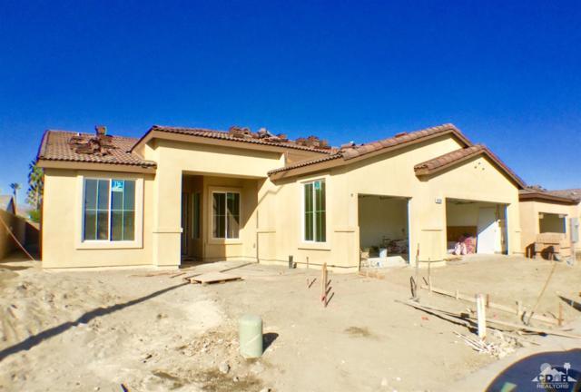 81211 Avenida Romero, Indio, CA 92201 (MLS #218012004) :: Brad Schmett Real Estate Group