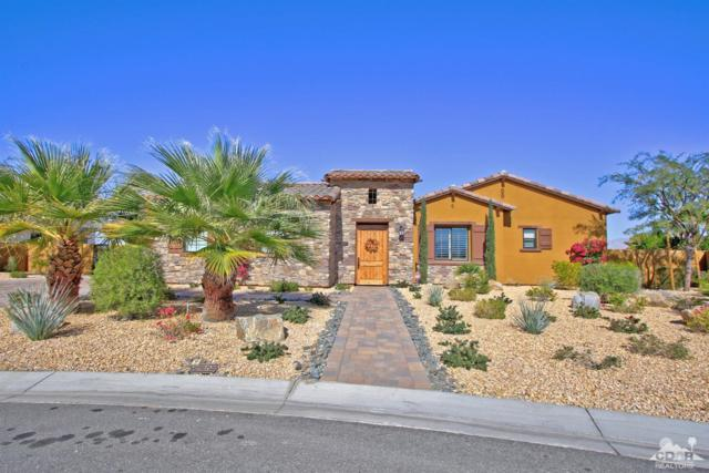 15 Alicante Circle, Rancho Mirage, CA 92270 (MLS #218012020) :: Brad Schmett Real Estate Group