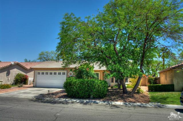 49760 Quinn Way, Indio, CA 92201 (MLS #218012034) :: Team Wasserman