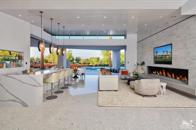 75105 Pepperwood Drive, Indian Wells, CA 92210 (MLS #218012046) :: Brad Schmett Real Estate Group