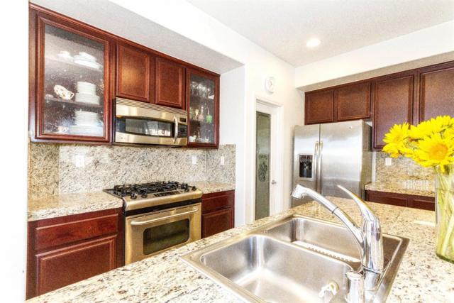 73268 Azure Rain #101, Palm Desert, CA 92211 (MLS #218012056) :: Brad Schmett Real Estate Group