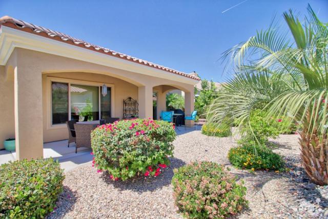 80810 Camino San Lucas, Indio, CA 92203 (MLS #218012120) :: Brad Schmett Real Estate Group