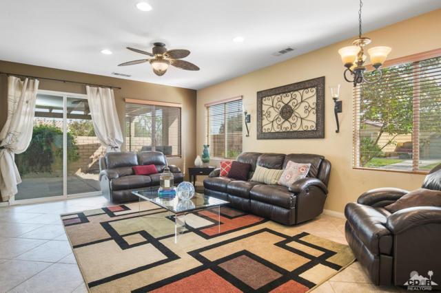 82011 Deniro Court, Indio, CA 92201 (MLS #218012134) :: Brad Schmett Real Estate Group