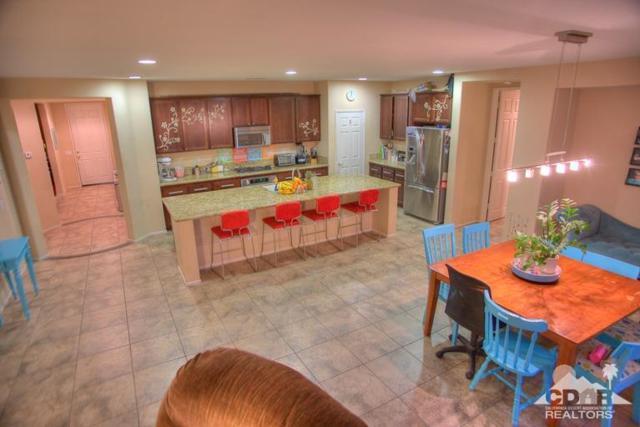 83756 Novilla Drive, Indio, CA 92203 (MLS #218012176) :: Brad Schmett Real Estate Group