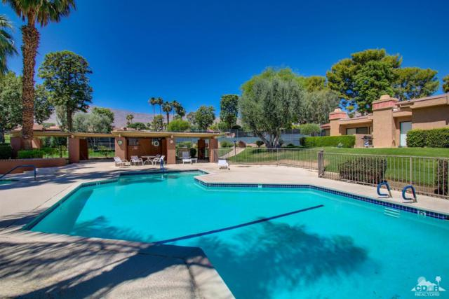 48949 Sunny Summit Lane, Palm Desert, CA 92260 (MLS #218012178) :: Deirdre Coit and Associates