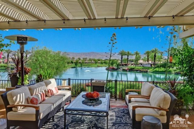270 Desert Holly Drive, Palm Desert, CA 92211 (MLS #218012238) :: Brad Schmett Real Estate Group