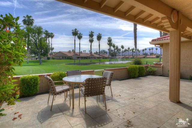 140 Conejo Circle, Palm Desert, CA 92260 (MLS #218012316) :: Deirdre Coit and Associates