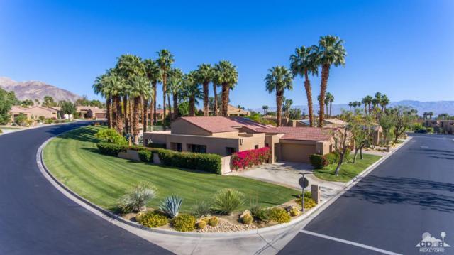 49145 Quercus Lane, Palm Desert, CA 92260 (MLS #218012320) :: Hacienda Group Inc