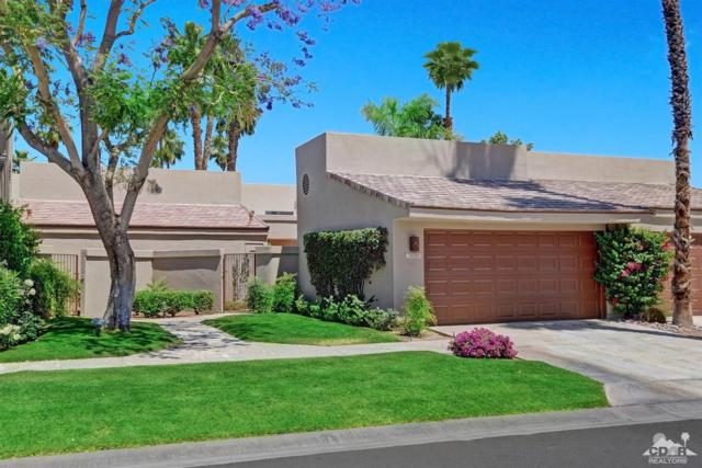 76582 Hollyhock Drive, Palm Desert, CA 92211 (MLS #218012322) :: Hacienda Group Inc