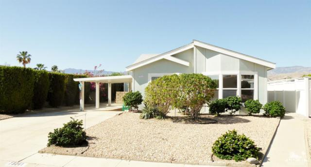 73261 Highland Springs Drive, Palm Desert, CA 92260 (MLS #218012328) :: Brad Schmett Real Estate Group