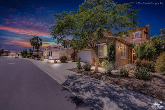 487 Vista Bonita, Palm Desert, CA 92260 (MLS #218012330) :: Brad Schmett Real Estate Group