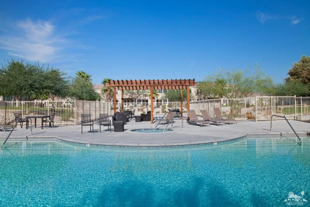 67687 Duchess Road #203, Cathedral City, CA 92234 (MLS #218012366) :: Hacienda Group Inc