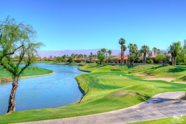 80030 Hermitage, La Quinta, CA 92253 (MLS #218012380) :: Deirdre Coit and Associates