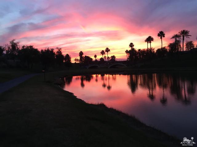 80108 Camino Santa Elise, Indio, CA 92203 (MLS #218012418) :: Brad Schmett Real Estate Group