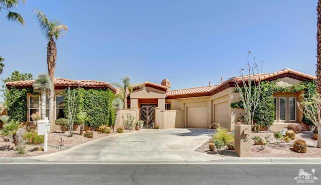 56 Laken Lane, Palm Desert, CA 92211 (MLS #218012450) :: Team Wasserman