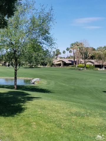 278 Green Mountain Drive, Palm Desert, CA 92211 (MLS #218012464) :: Team Wasserman