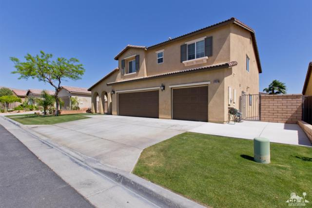 40504 Pine Grove Street, Indio, CA 92203 (MLS #218012474) :: Brad Schmett Real Estate Group