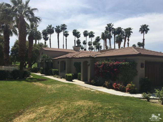 76099 Palm Valley Drive, Palm Desert, CA 92211 (MLS #218012504) :: Brad Schmett Real Estate Group