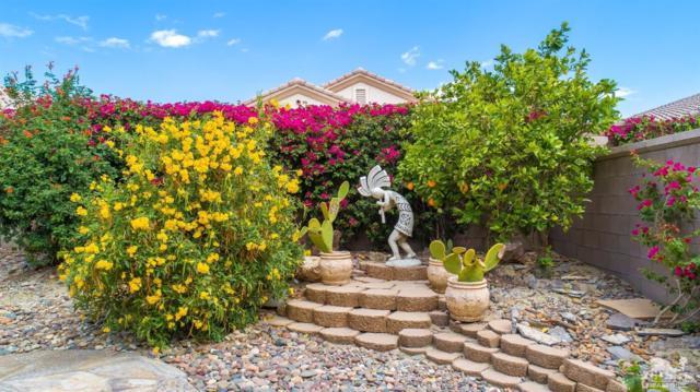 34968 Staccato Street, Palm Desert, CA 92211 (MLS #218012506) :: Brad Schmett Real Estate Group
