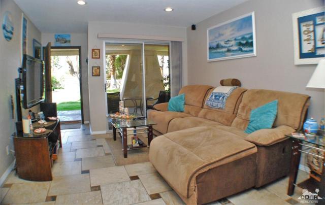 550 N Villa Court Court #113, Palm Springs, CA 92262 (MLS #218012508) :: Brad Schmett Real Estate Group