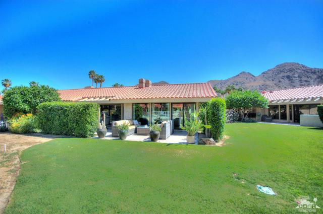 77026 Seneca Lane, Indian Wells, CA 92210 (MLS #218012524) :: Brad Schmett Real Estate Group
