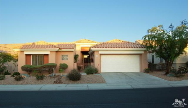 37625 Mojave Sage Street, Palm Desert, CA 92211 (MLS #218012532) :: Team Wasserman