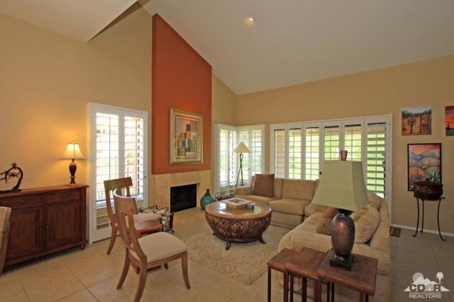 48637 Wolfberry Court, Palm Desert, CA 92260 (MLS #218012558) :: The John Jay Group - Bennion Deville Homes