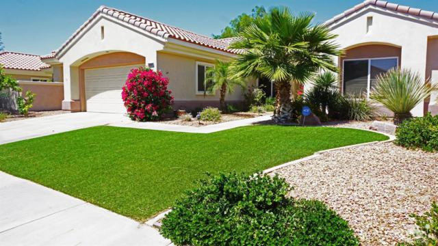 78562 Waterfall Drive, Palm Desert, CA 92211 (MLS #218012590) :: Brad Schmett Real Estate Group