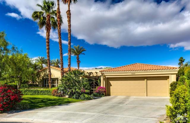 73141 Mirasol Court, Palm Desert, CA 92260 (MLS #218012594) :: Hacienda Group Inc