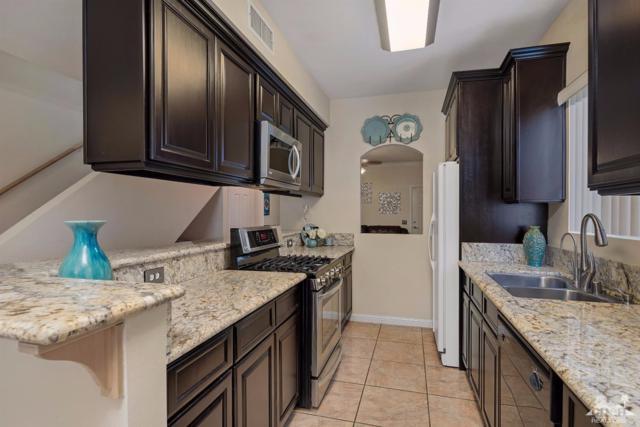 969 E Cottonwood Road, Palm Springs, CA 92262 (MLS #218012598) :: Brad Schmett Real Estate Group