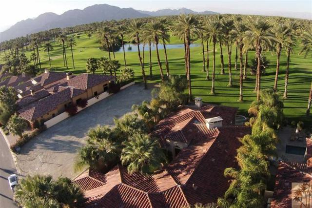 81894 Couples Court, La Quinta, CA 92253 (MLS #218012610) :: Brad Schmett Real Estate Group