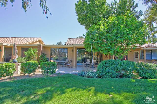 128 Gran, Palm Desert, CA 92260 (MLS #218012612) :: Hacienda Group Inc