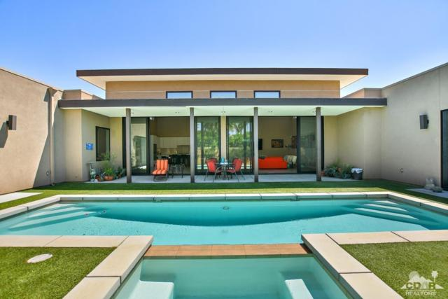 57599 Salida Del Sol, La Quinta, CA 92253 (MLS #218012630) :: Brad Schmett Real Estate Group
